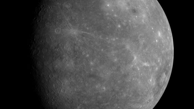 Messenger_Mercury_2008
