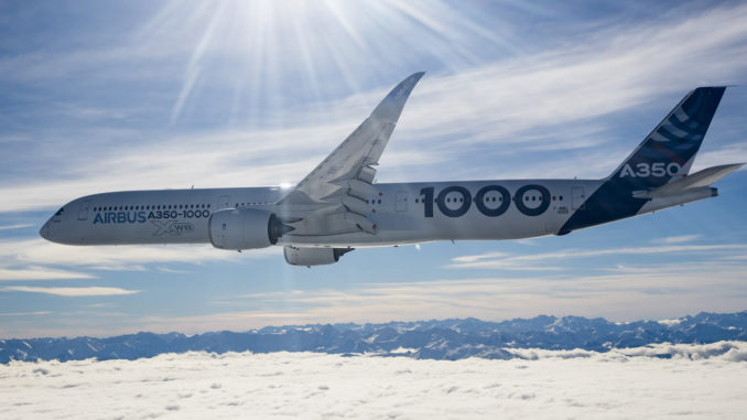 a350-airbus