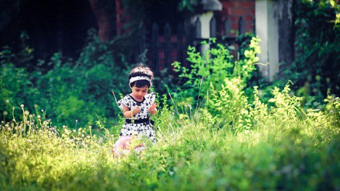 spielendeskind