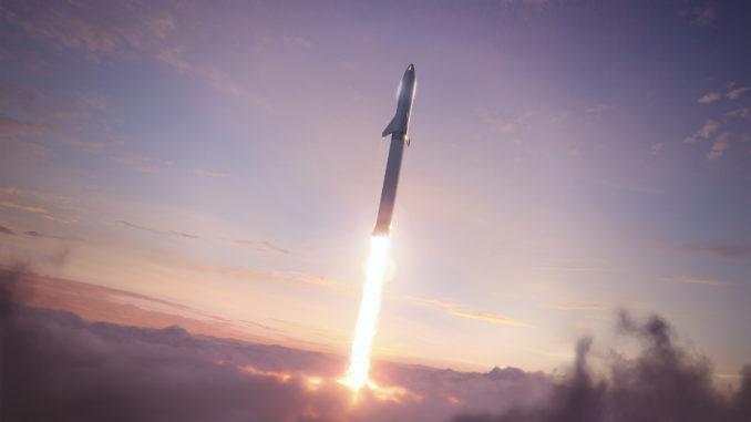 spacex-pilar